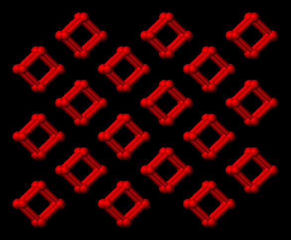 oxygen_red
